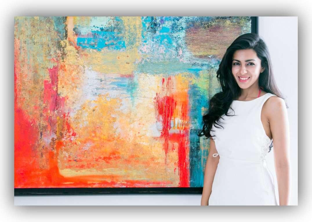 bahar_dhawan_art_colors_colours