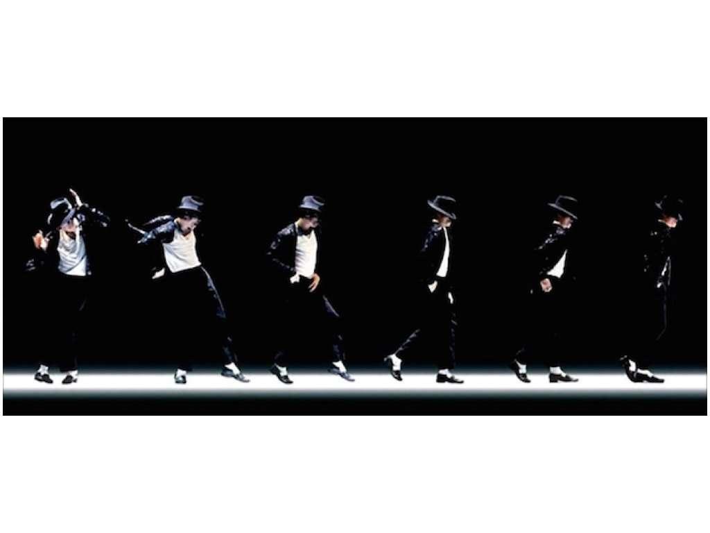 Dance 2.001