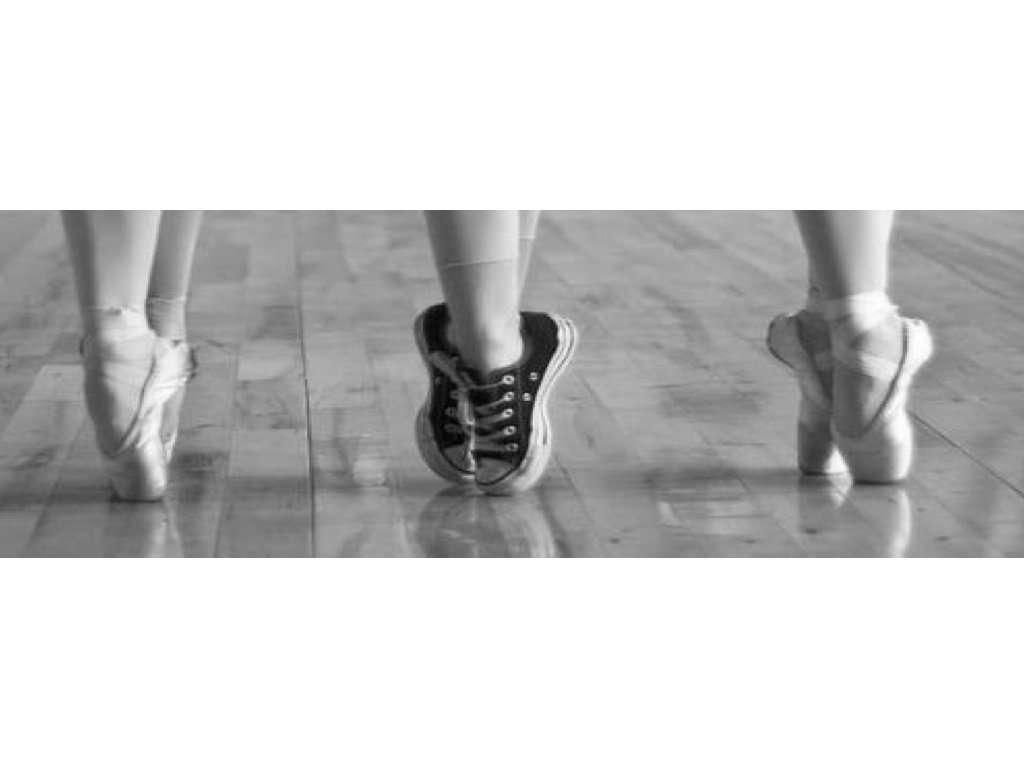 Dance 4.001