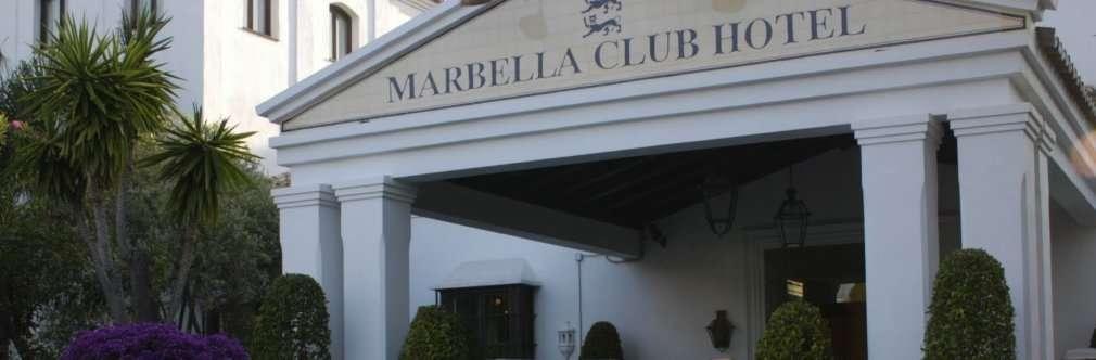 AWG-marbellaclub