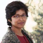 Nobina Gupta Disappearing Dialogues