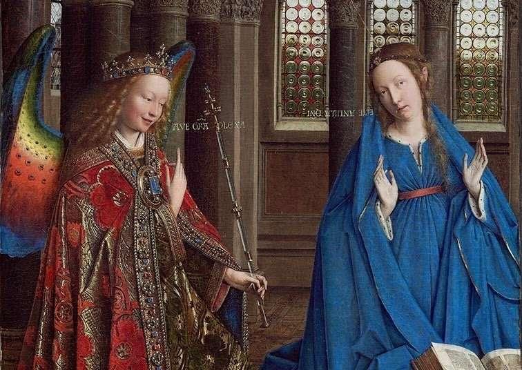 Eycks art