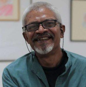 Satya Srinivas