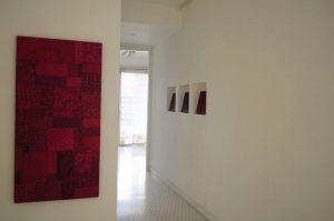 art motif gallery